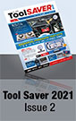 Tool Saver 2021 Issue 2