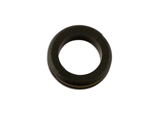 30355 Wiring Grommet 15.5mm ID - Pack 100