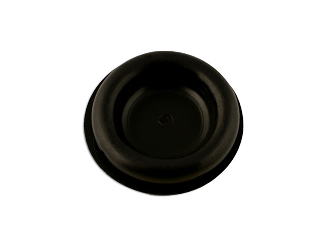 30361 Blanking Grommet 24.0mm - Pack 100