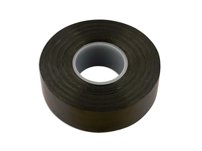 30384 Advance AT7 Black PVC Tape - Pack 10