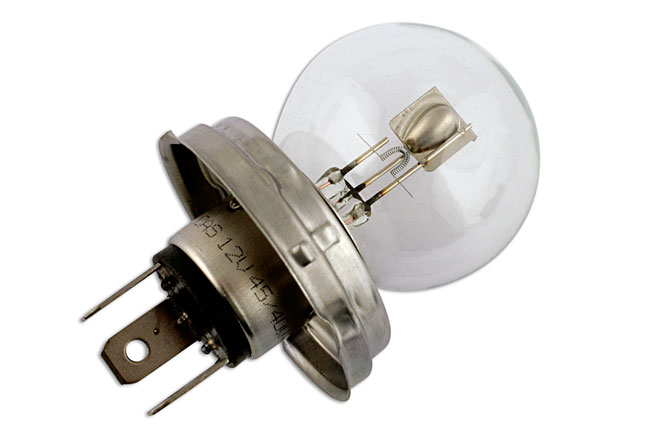 Pack 10 Connect 30532 Lucas Stop /& Tail Bulb 24v 12w OE348
