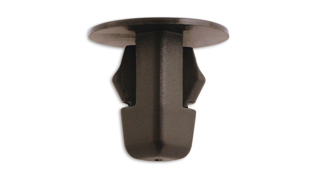 31616 Trim Locking Nut Retainer for Toyota - Pack 50