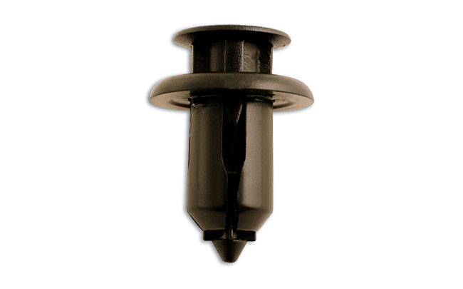 31621 Push Rivet Retainer for Mazda - Pack 50