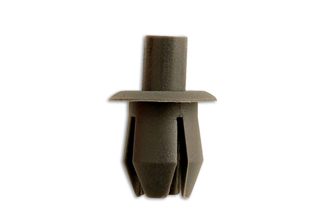 31681 Drive Rivet for VW, Audi, Ford  & General Use - Pack 50