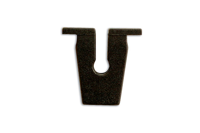 31684 Locking Nut Grommet for General Use ( Also VW ) 50pc