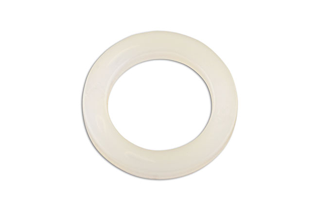 31718 Sump Plug Washer-Nylon 13 x 20 x 2.0mm - Pack 50
