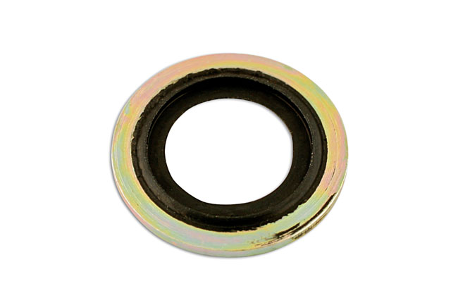 31720 Sump Plug Washer-Bonded Type 16.7 x 24.0mm - Pack 50