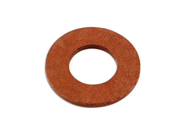 31725 Sump Plug Washer-Fibre 12 x 24 x 2.0mm - Pack 50