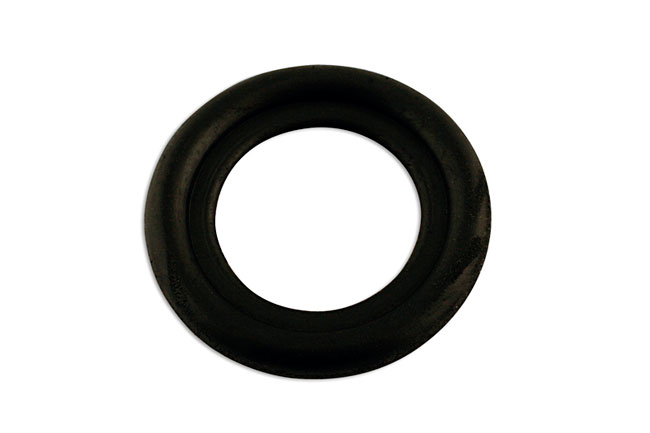 31728 Sump Plug Washer Flanged O Ring 13 x 22 x 3mm - Pack 50