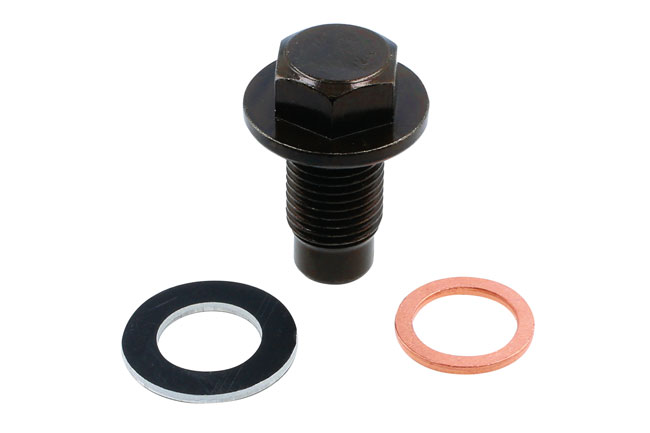 31767 Sump Plug Kit to suit Toyota Pk 1 Plug & 2 Washers