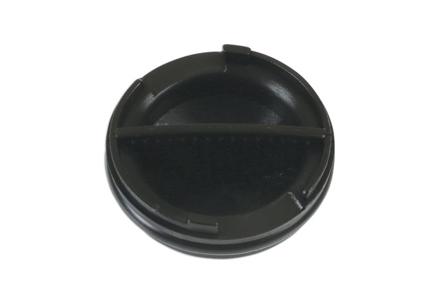31775 Plastic Sump Plug To Suit Ford & PSA - Pack 1