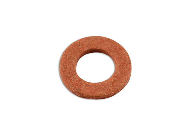 31726 Fibre Washer 18 x 29 x 2.0mm - Pack 50