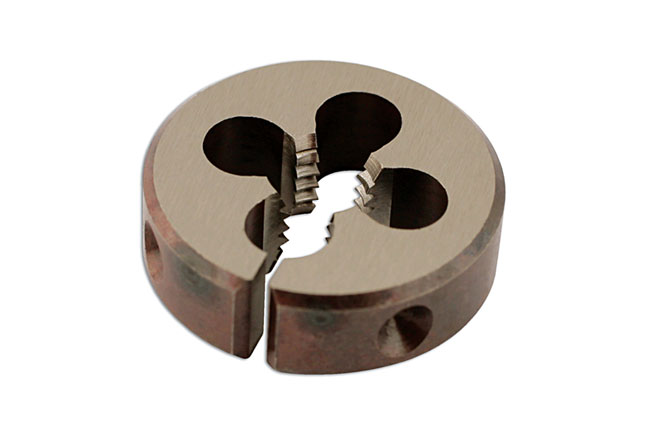 Pack 1 Connect 32041 Dormer Split Die F300 M4 x 0.70
