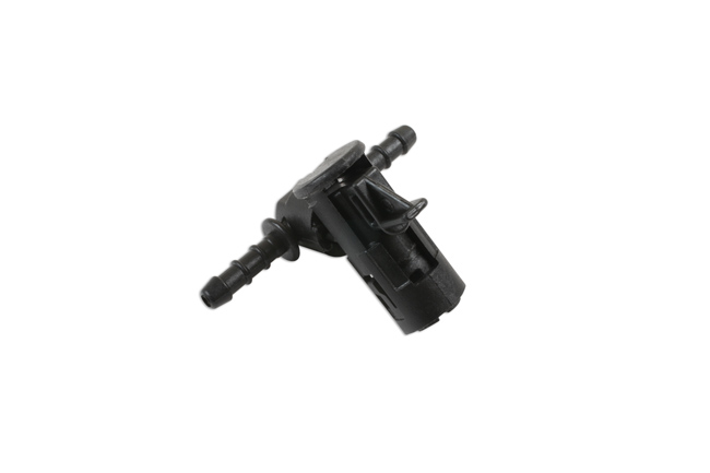 34047 Piezo Injector Leak Off Connector - Pack 2