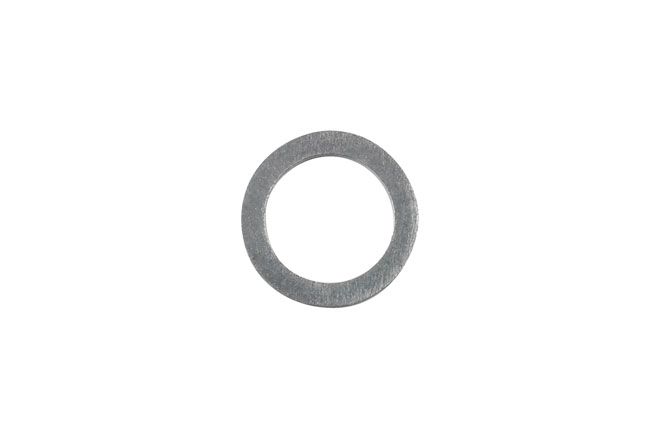 34129 Brake Hose Washer Aluminium M12 x 16.7mm x 1.5 - Pack 10