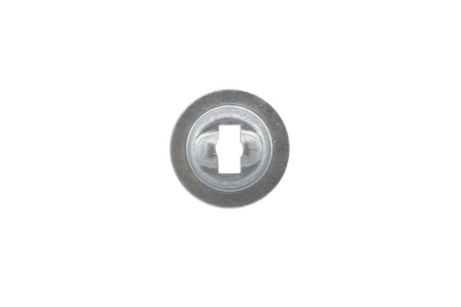 34174 Brake Washer Lockheed - Pack 10