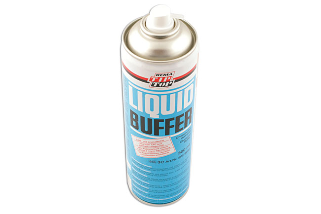 35094 Liquid Buffer Compound 1L Can 1pc