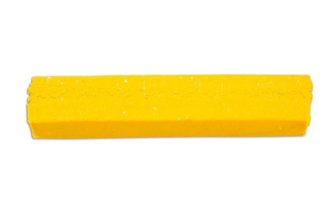 35102 Tyre Marking Chalk 12pc