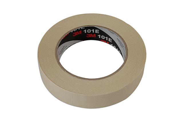 35215 3M 2120 Masking Tape 25mm x 50m 36pc