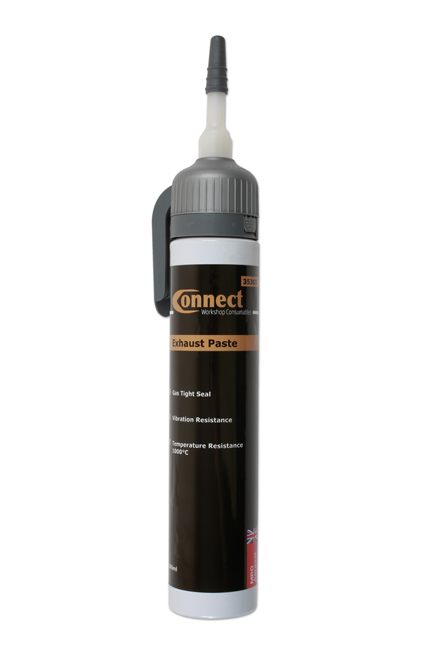 35303 Exhaust Paste Powercan 200ml