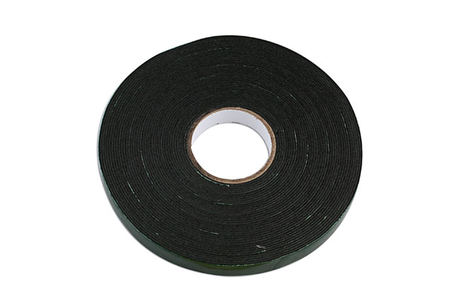 35307 Double Sided Tape 12mm x 10m 1pc