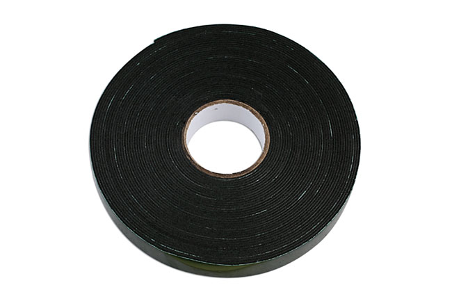 35308 Double Sided Tape 18mm x 10m 1pc