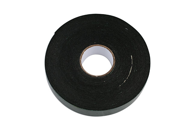 35309 Double Sided Tape 25mm x 10m - Pack 1