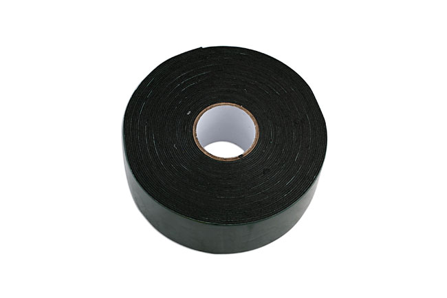 35310 Double Sided Tape 50mm x 10m 1pc