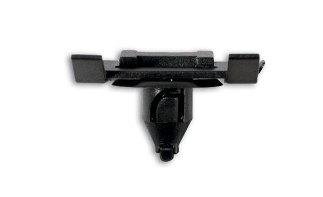 36063 Panel Clip Retainer for Toyota Lexus - Pack 50