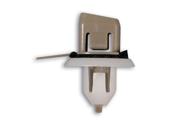 36064 Moulding Clip for Toyota 50pc