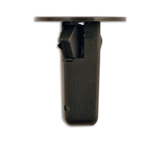 36201 Trim Locking Nut for Toyota - Pack 50