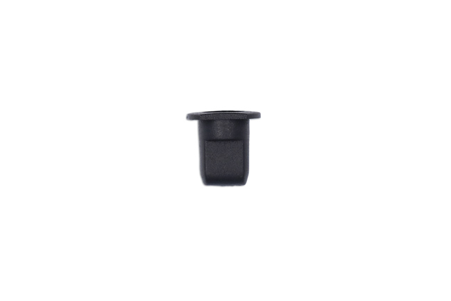 36464 Trim Locking Nut to suit Skoda 50pc