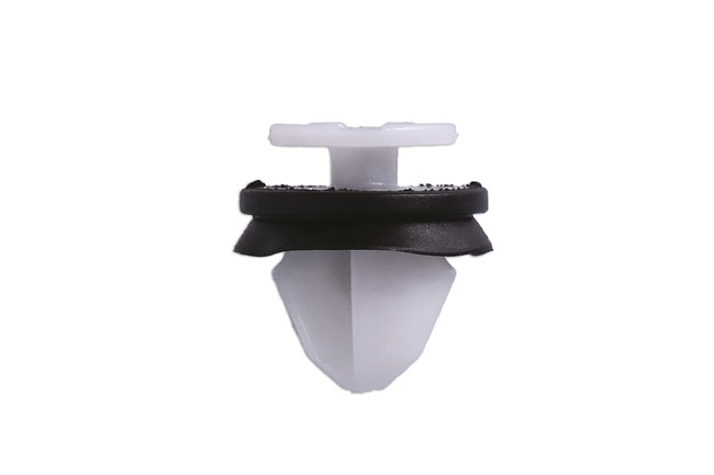 36482 Panel Clip To Suit Peugeot, Citroen, Renault VAG 50pc