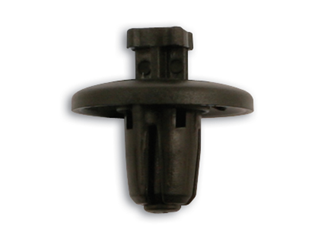 36509 Push Rivet for Peugeot/Citroen - Pack 10