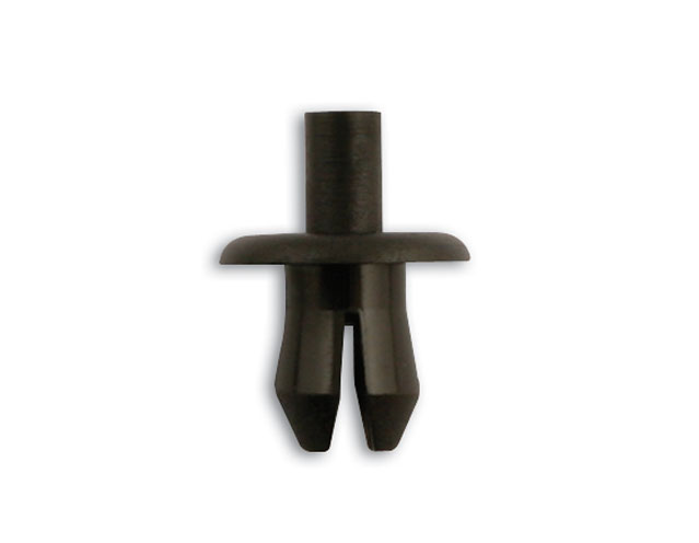 36518 Drive Rivet for Universal Use 10pc