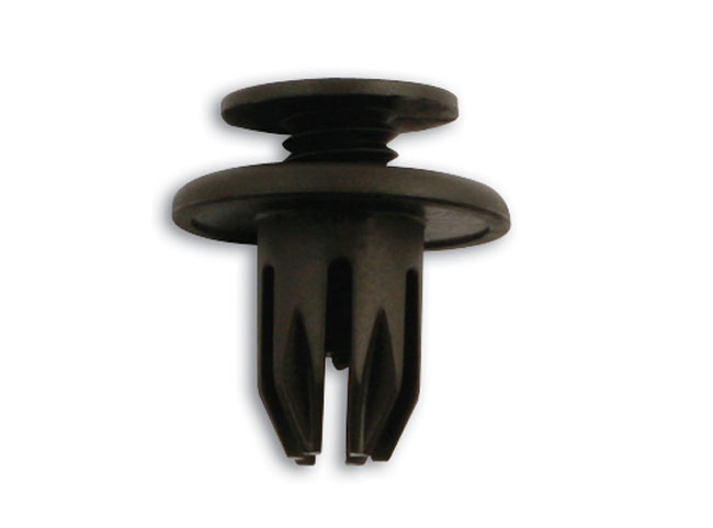 36524 Screw Rivet for Honda/Mazda/Nissan/Toyota - Pack 10