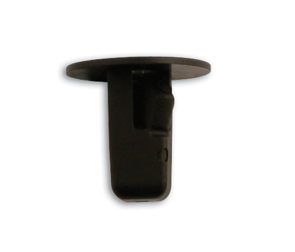 36527 Trim Locking Nut for Toyota/Lexus - Pack 10