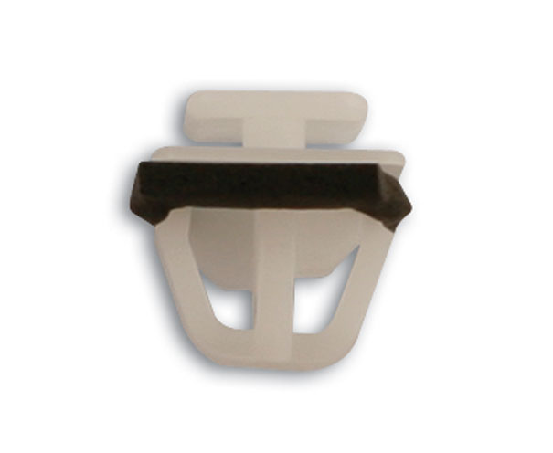 36536 Moulding Clip for Kia & Hyundai - Pack 10