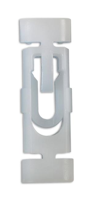 36591 Moulding Clip to suit VW 10pc