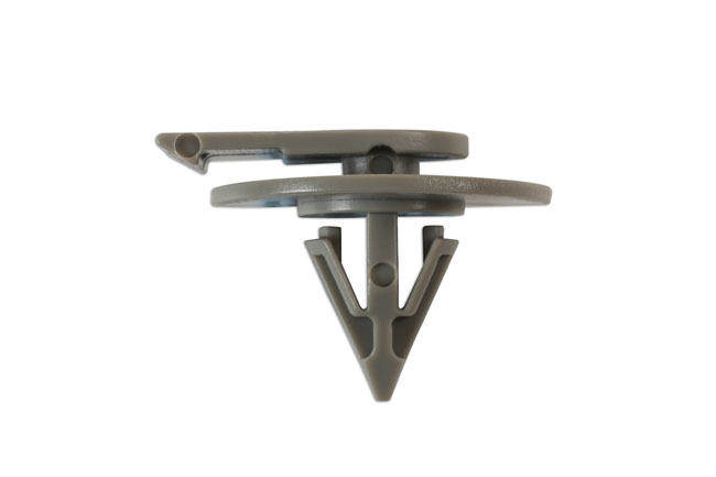 36682 Panel Clip To Suit BMW - Pack 10