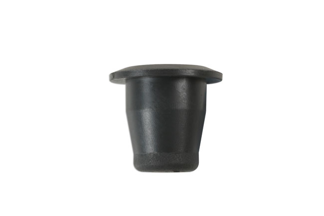 36701 Moulding Grommet To Suit GM - Pack 10