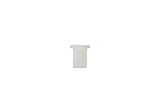 36721 Trim Locking Nut To Suit GM & VW - Pack 10