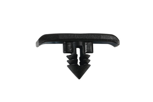 36730 Button Clip To Suit VW - Pack 10