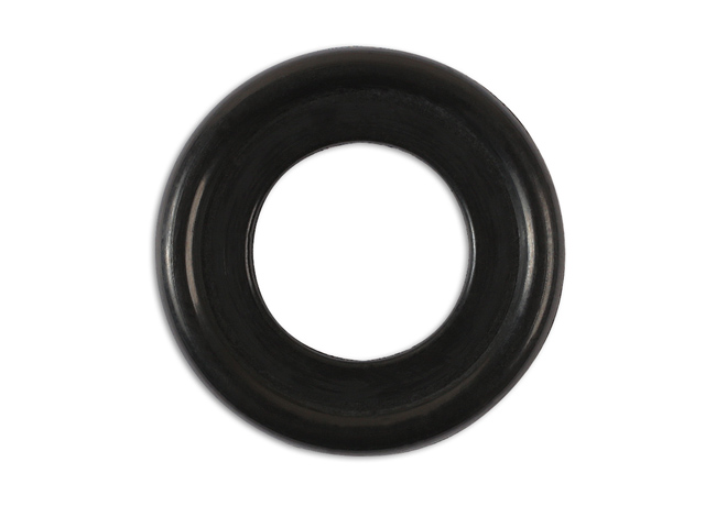 36782 Sump Plug Washer Flanged O Ring 11mm x 21mm x 1.5mm - Pk 10