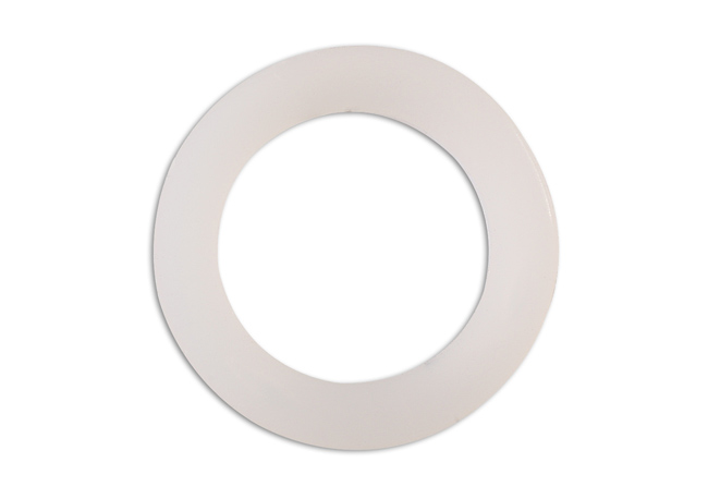 36788 Sump Plug Nylon Washer  13mm x 20mm x 2mm - Pack 10