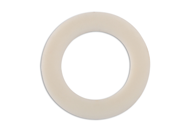 36789 Sump Plug Nylon Washer  14.5mm x 22mm x 2mm - Pack 10