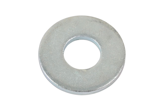 36944 12mm Plain Washer Form C Heavy Duty 5pc