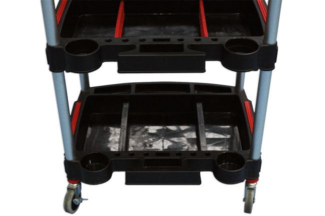 ~/items/xlarge/Bottom image of Connect Workshop Consumables | 36999 | Professional Utility Cart