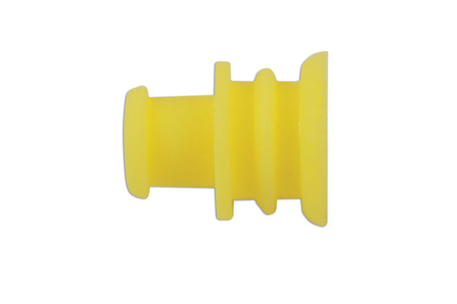37234 Weather Seal Terminal Cover from Supaseal Kit - Pack 100