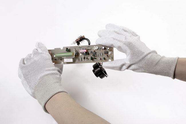 ~/items/xlarge/InSitu image of Connect Workshop Consumables | 37312 | Antistatic Gloves Large - Pack 10